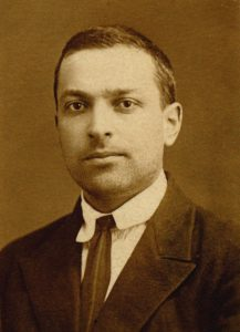 Lev Vygotsky, a Russian educator, conducted research that supports the importance of effective group work strategies