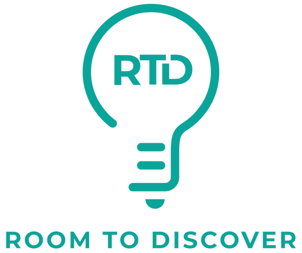 Room to Discover Educational Services
