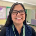 Ms. Yee is a 22-year veteran teacher and an expert on cultivating calm in the classroom