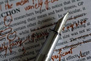 Too much feedback can cause teacher stress