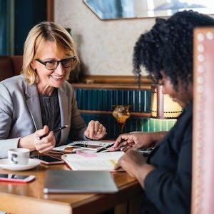 online coaching for teachers