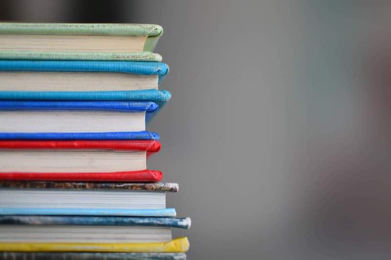 Teaching Standards vs Teaching Textbooks