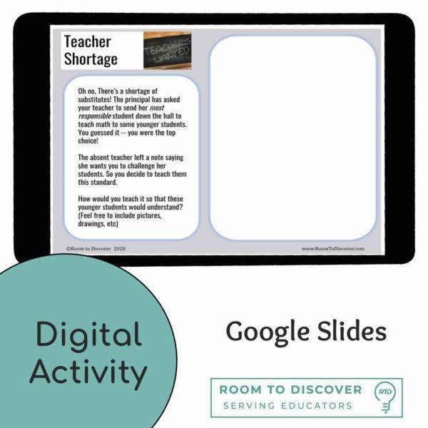 Exploring Standards Activity   Google Slides-2