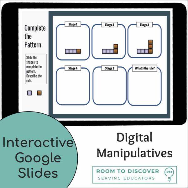 Intro to Growing Shapes   Interactive Digital Visual Models-2
