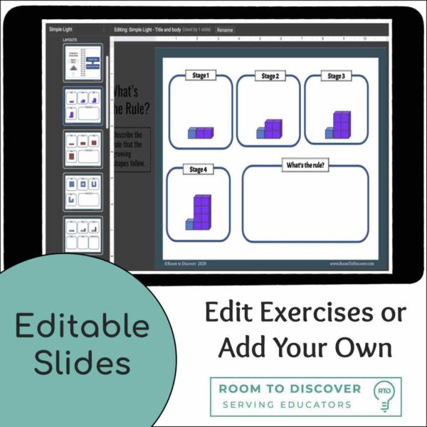 Intro to Growing Shapes   Interactive Digital Visual Models-4