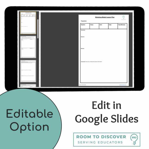 Workshop Lesson Plan   Digital and Print-4