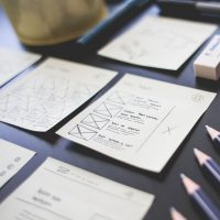 Private Workshop: Introduction to Unit Planning