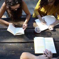 Private Workshop: Debating Across the Curriculum