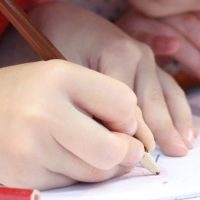 Private Workshop: Literacy: Writer's Workshop