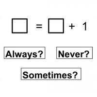 Number-Sentences-Elementary